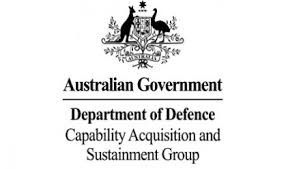 Anywise approved to deliver Defence Support Services directly
