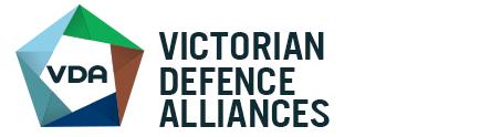 Victorian Defence Alliances