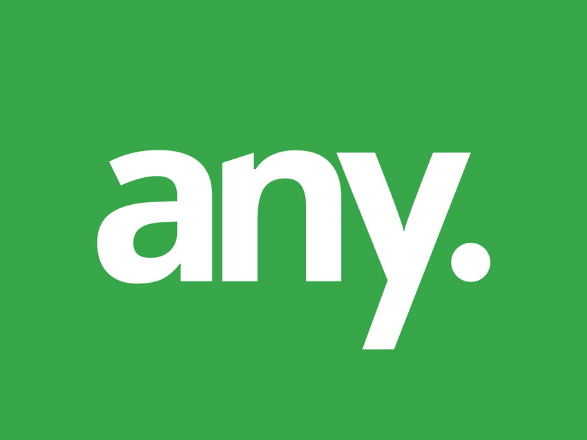Anywise launches Anywise AIDE