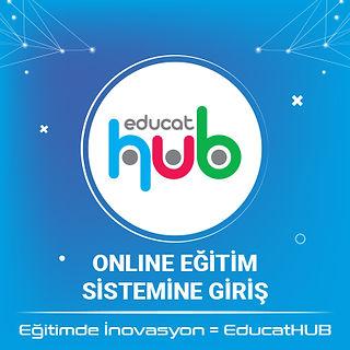 EducatHUB Okul Web Sayfası-400x400 3.jpg