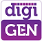 digiGEN.PNG