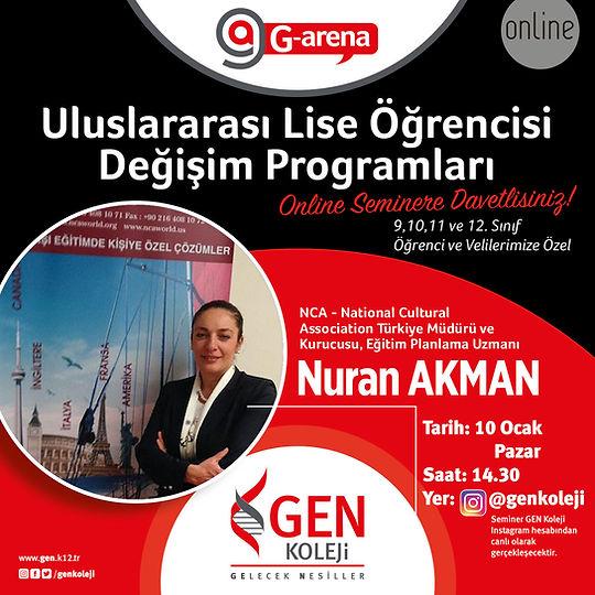 nuranakman_post (1).jpg