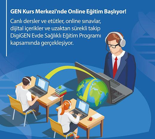 Online_mailing-kurs_edited.jpg