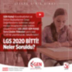 LGS_okul_2.jpg