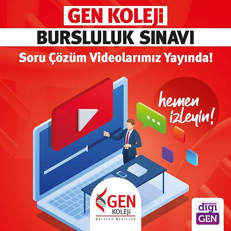 GBS VİDEO.jpg