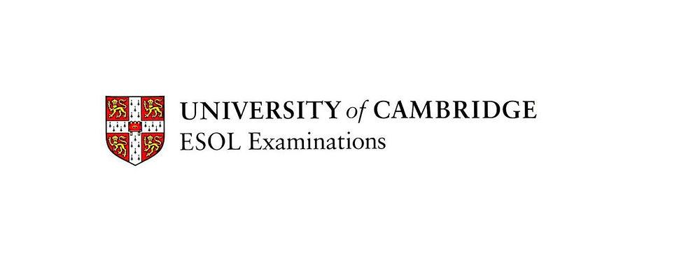 Cambridge-son.JPG