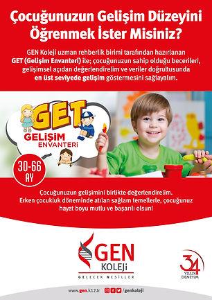 get_A5_01.jpg