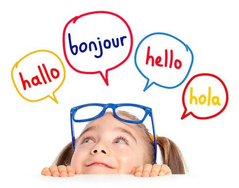 GEN Koleji ingilizce almanca fransızca i