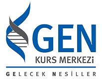 Gen Kurs Merkezi.PNG
