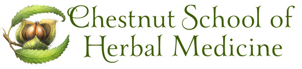 Chestnut School Logo green.jpg