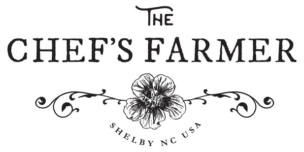 The Chefs Farmer logo.jpg