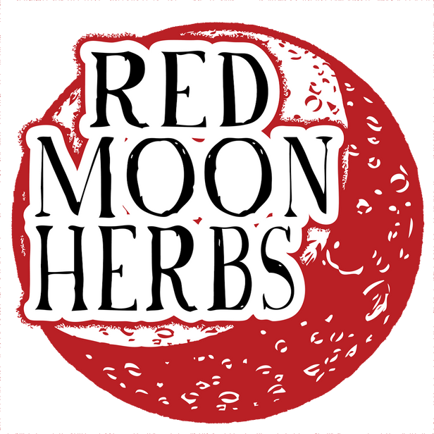redmoon logo.png