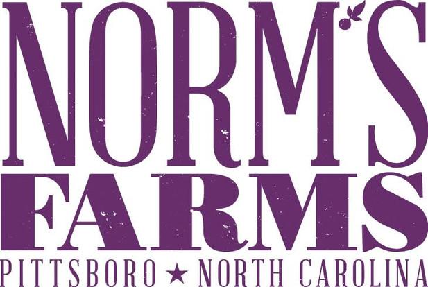 Sponsor - Norms Farms.jpg