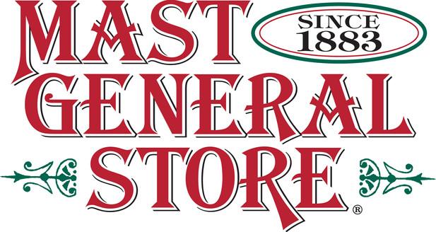 Mast General Store Logo.jpg