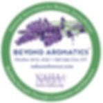 Seal-NAHAConference2020Green (2).jpg