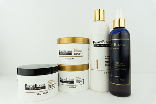 Collection All-5 products