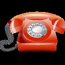 telefono-icon.png