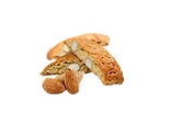 CANTUCCI.png