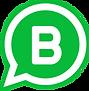 whatsapp-business-logo-49E09A194C-seeklo