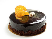 cake-486874_1920.jpg