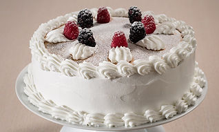 5cd04bf0671c9_torta-crema-more-e-lamponi