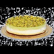 semifreddo-pistacchio-e-mandorle-01.png