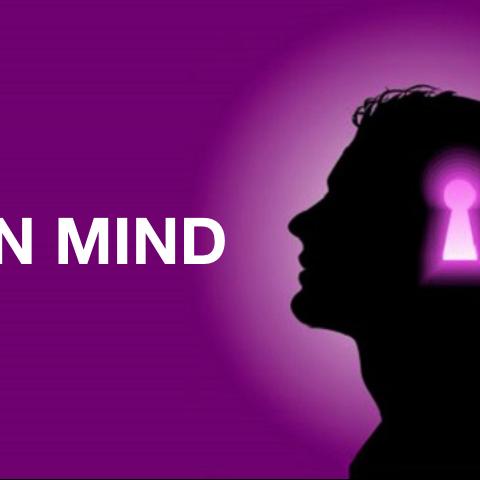 Open Mind Online (1)