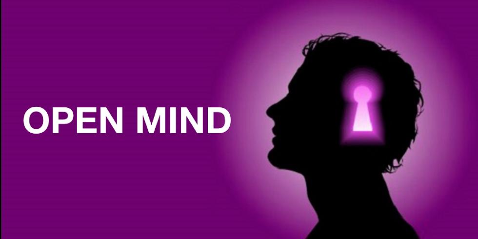 Open Mind Online