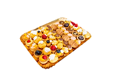 PASTICCINI.png