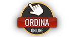 come-ordinare-online.png