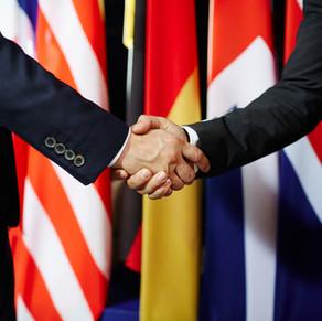 Come mantenere buone relazioni in ambienti multiculturali