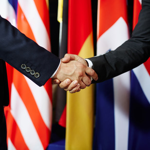 A Realist Case for American Re-Engagement in the UN