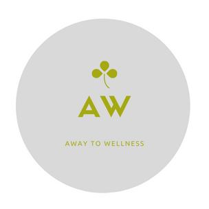 awaytowellness.blog.png