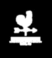 MBB_Troy Logo_White-01.png