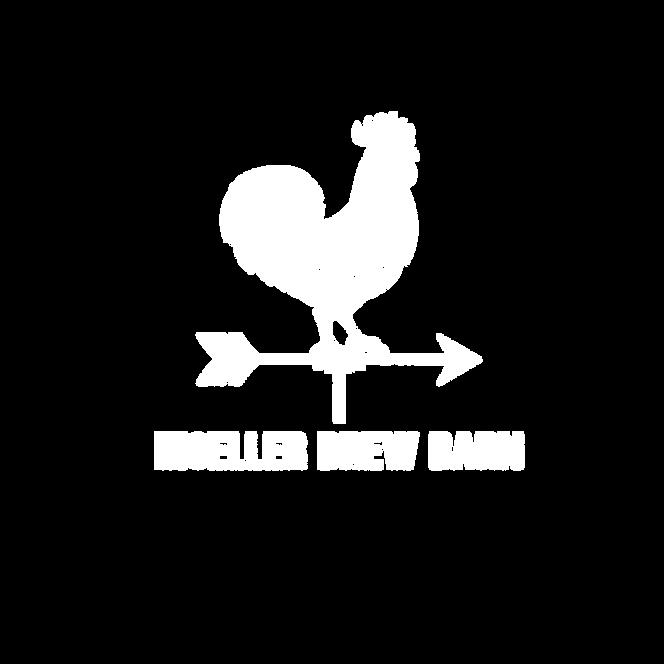 MBB_Logo_no MS_white-01.png