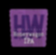 Honeywagon-01.png