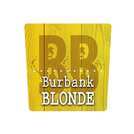 Burbank Blonde-01.png