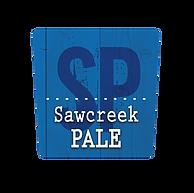 Sawcreek Pale-01.png