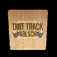 Dirt Track Kolsch-01.png
