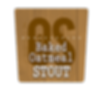 Baked Oat Stout.png
