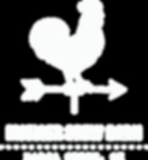 MBB_Logo WHITE(1).png