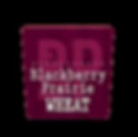 Blackberry Prairie Wheat-01.png