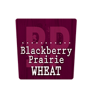 Blackberry Prairie Wheat-01.png