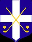 logo EOΓ2 transparentnew.png