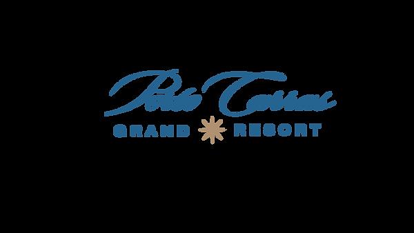 PC GRAND RESORT PNG.png