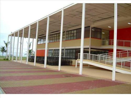Escola Municipal de Rio das Ostras - RJ