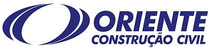 Logo Oriente - Horizontal.jpg