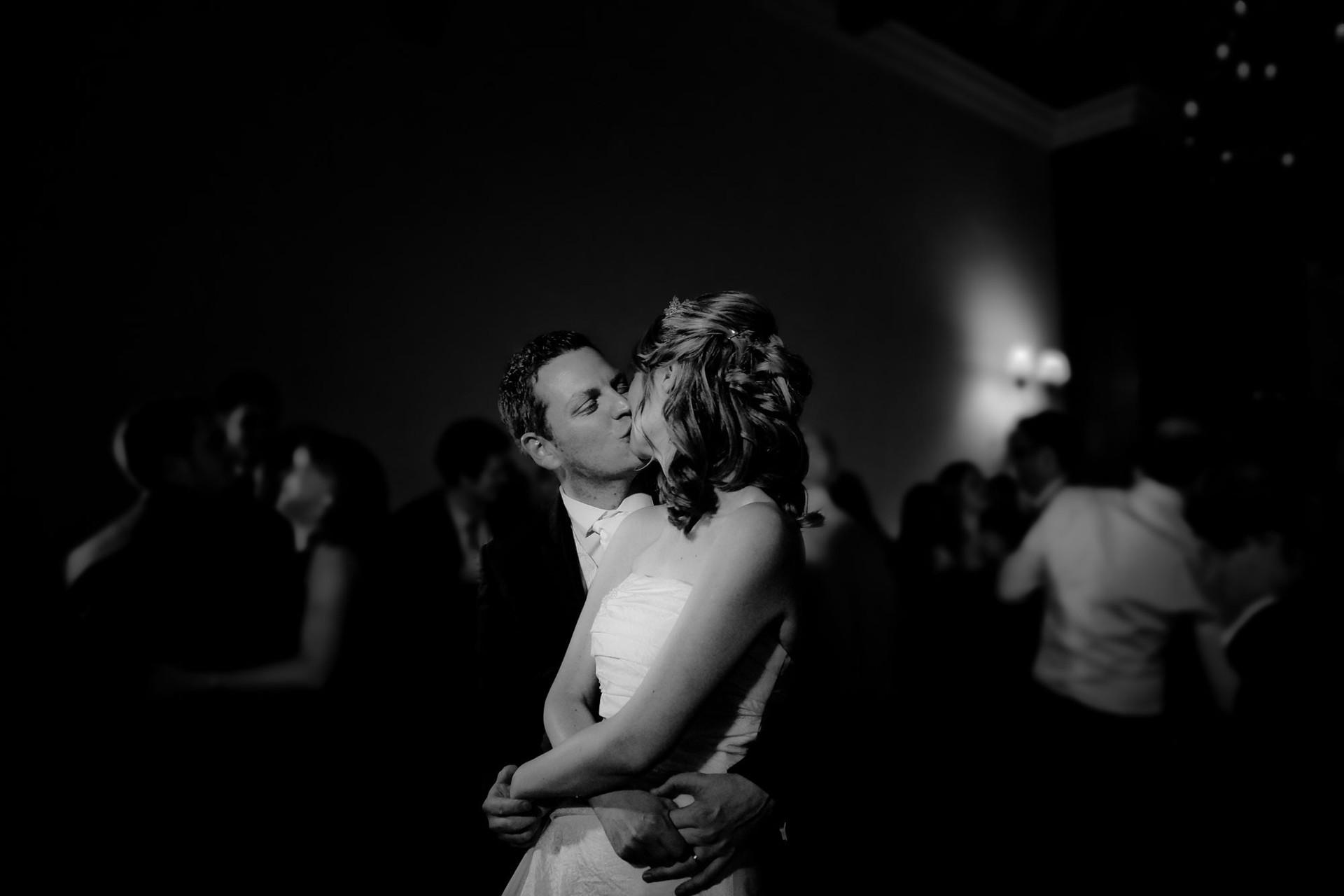 Essex-Wedding-Photo5.jpg