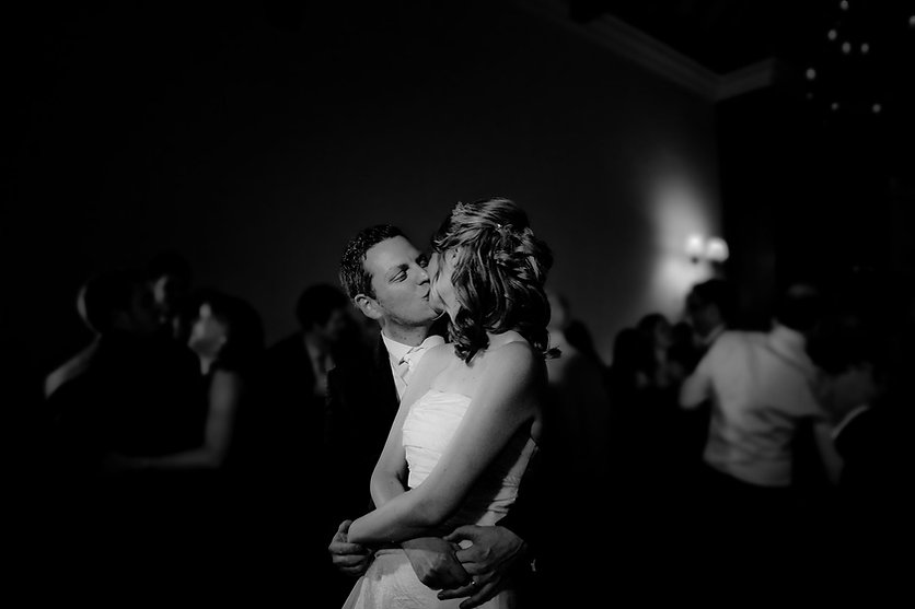Essex Wedding Photographer Mark Ammon Photography Chelmsford