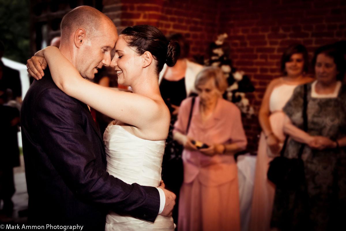 Essex-Wedding-Photo14.jpg